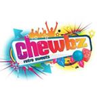 Chewbz