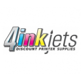 12% off LD Brand Ink & Toners