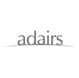 Adairs Spring Sale: Up To 40% Off + 10% Extra Discount