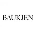 Baukjen