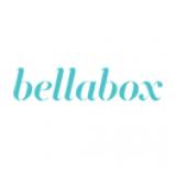 Bellabox