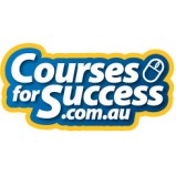 15% Off Already Reduced Online Course Bundles