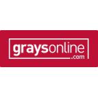 Grays Online