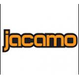 Jacamo