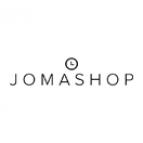 Jomashop