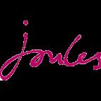 Joules UK