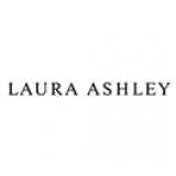 Laura Ashley
