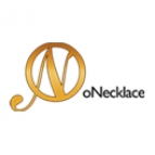 oNecklace