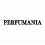 Up to 60% off select Designer Fragrances