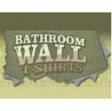 10% Off on Every Thing at Bathroom Wall UK