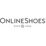 Online Shoes