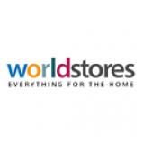WorldStores