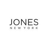 Jones NewYork