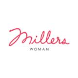 Millers AU