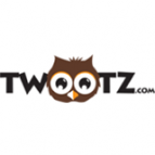 twootz